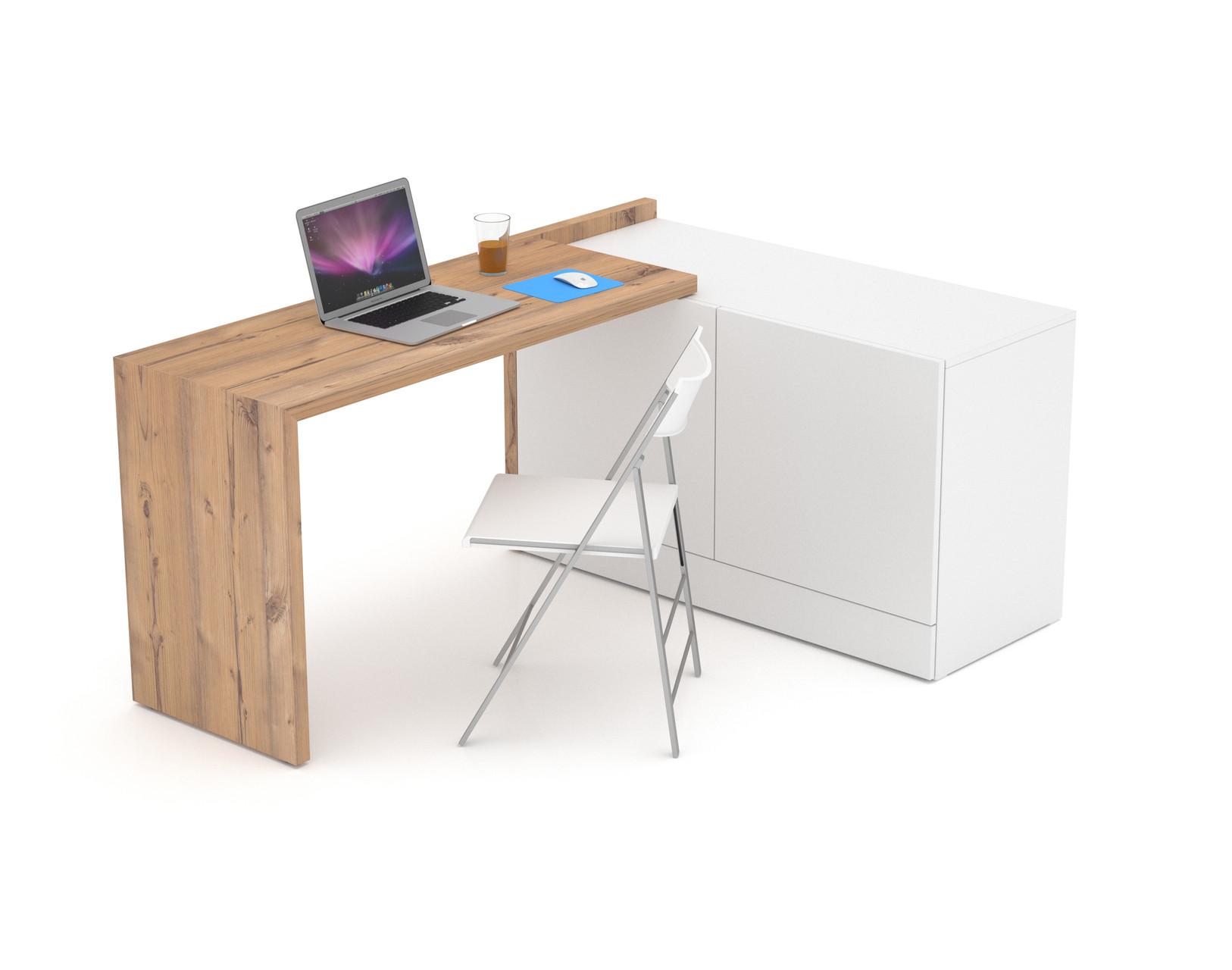 Startseite - Multifunktionsmöbel