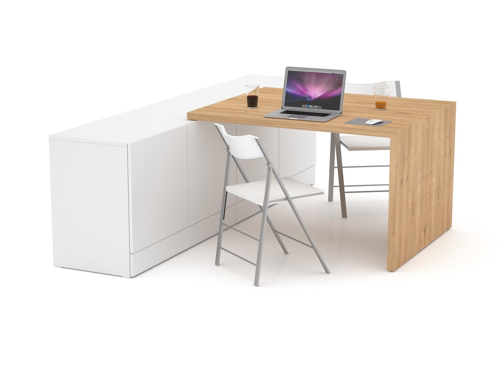 startseite multifunktionsm bel. Black Bedroom Furniture Sets. Home Design Ideas