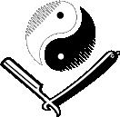 logo LR coiff coiffure énergétique Annecy