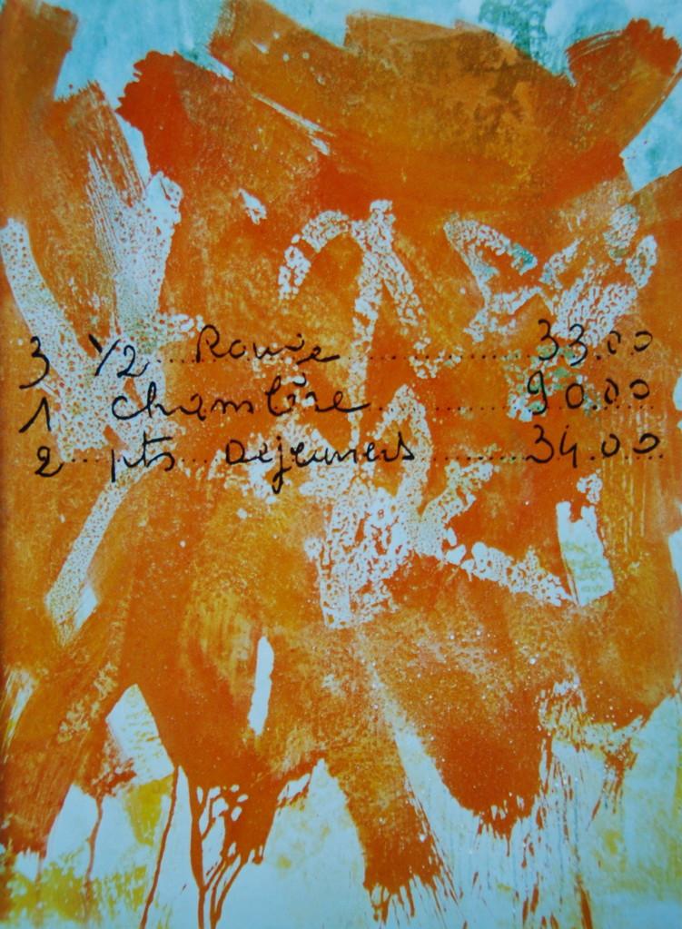 O.T., 1998, 120 x 160, Privatsammlung