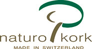 Naturo Kork Logo