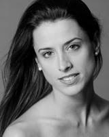 La primera bailarina del Ballet Nacional actúo en el Cisne Negro y nos acompaña en UTU con EPUMA.