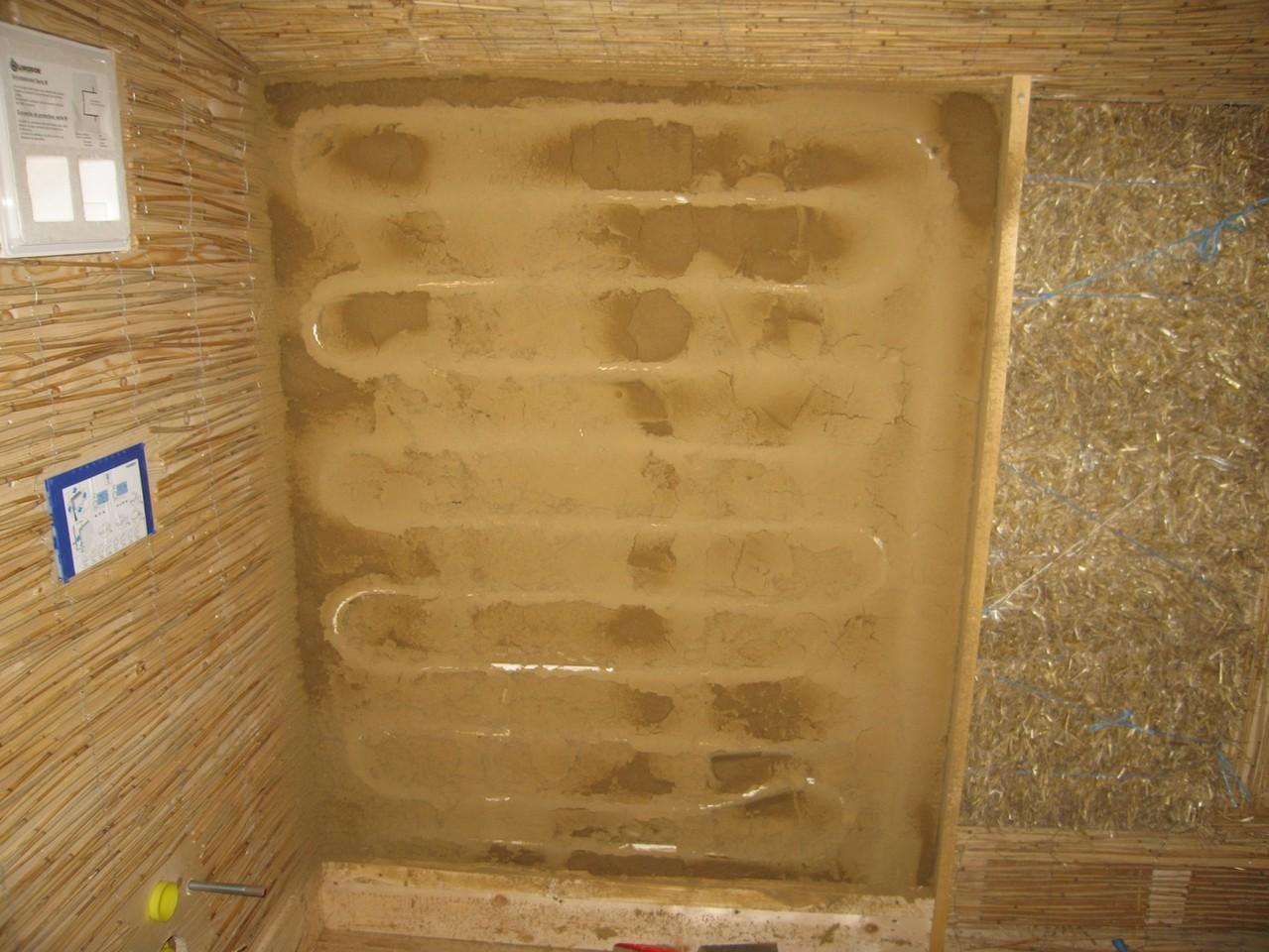 gesundes bauen mit lehm holz stroh naturwerk ag. Black Bedroom Furniture Sets. Home Design Ideas