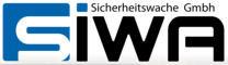 SIWA Sicherheitswache GmbH