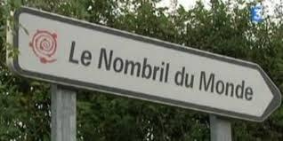 A 40 min. de la Bohème : Festival du NOMBRIL DU MONDE