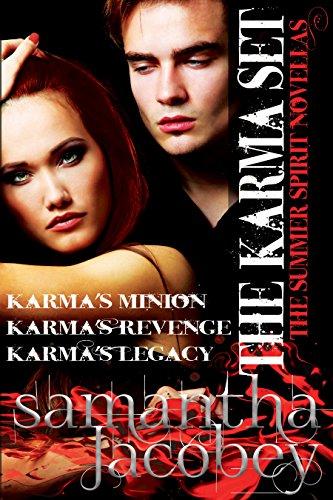 The Karms Set