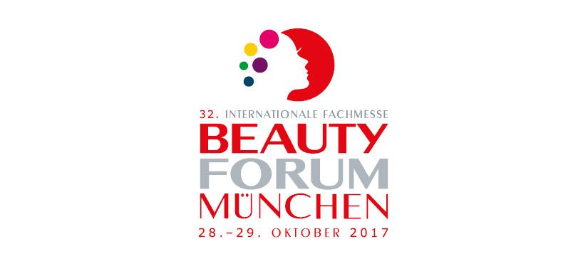 Europas Kosmetik-Fachmesse Nr. 1 im Herbst.                    Wir freuen uns auf Ihren Besuch .