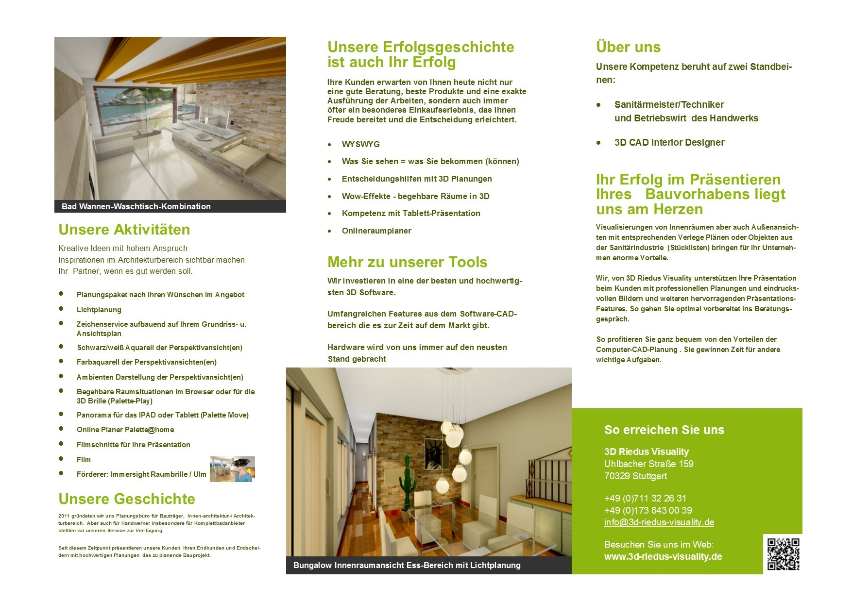 3D Riedus Visuality Flyer Seite 2
