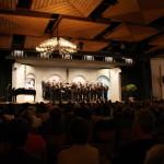 Frühlingskonzert 2010