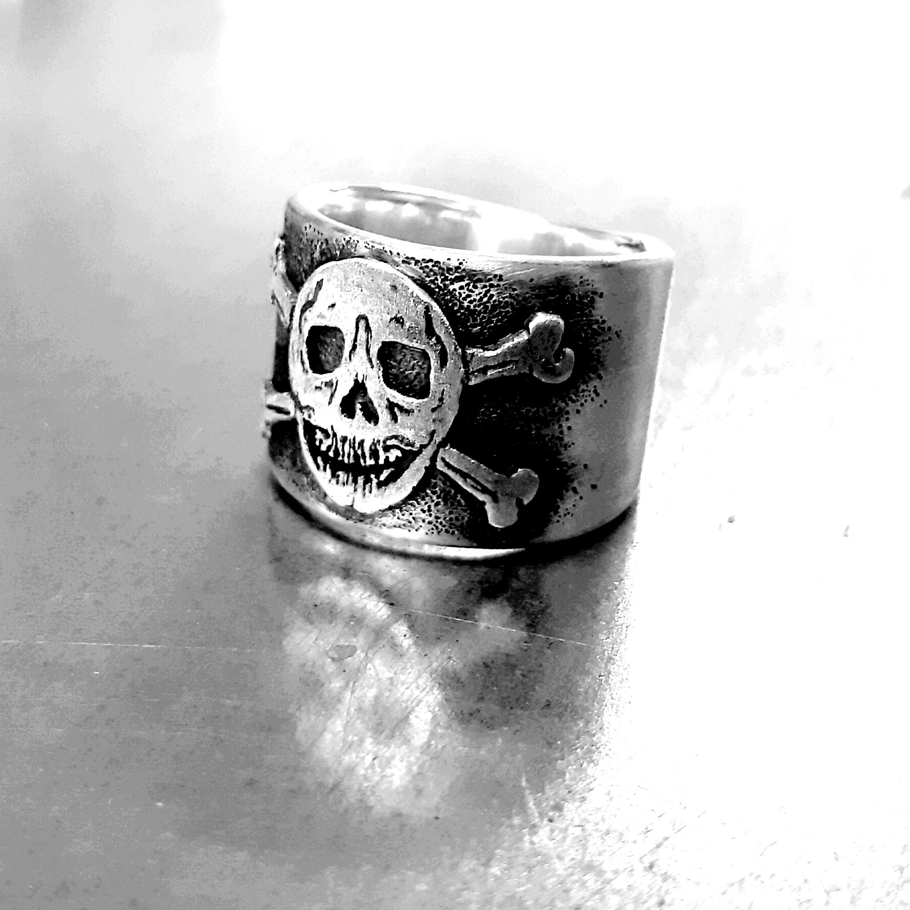 Skull (02)