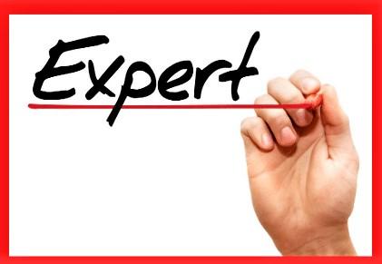 Différence entre un Avis de valeur et un Rapport d'expertise ?