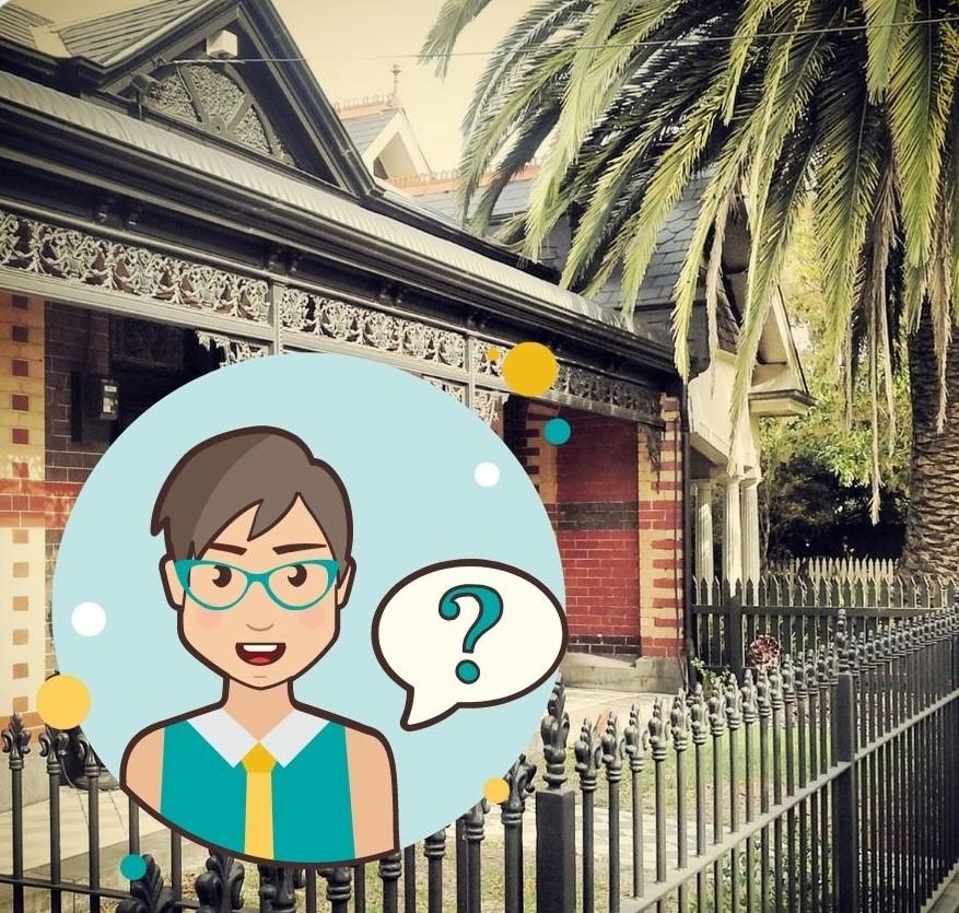 Connaitre la valeur de son bien immobilier