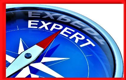 Choix d'un expert