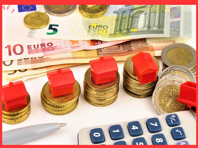 Réussir sa demande de financement immobilier