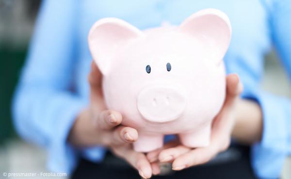 In welchen Fällen erstatten Krankenkassen und Versicherungen die KFO-Kosten?