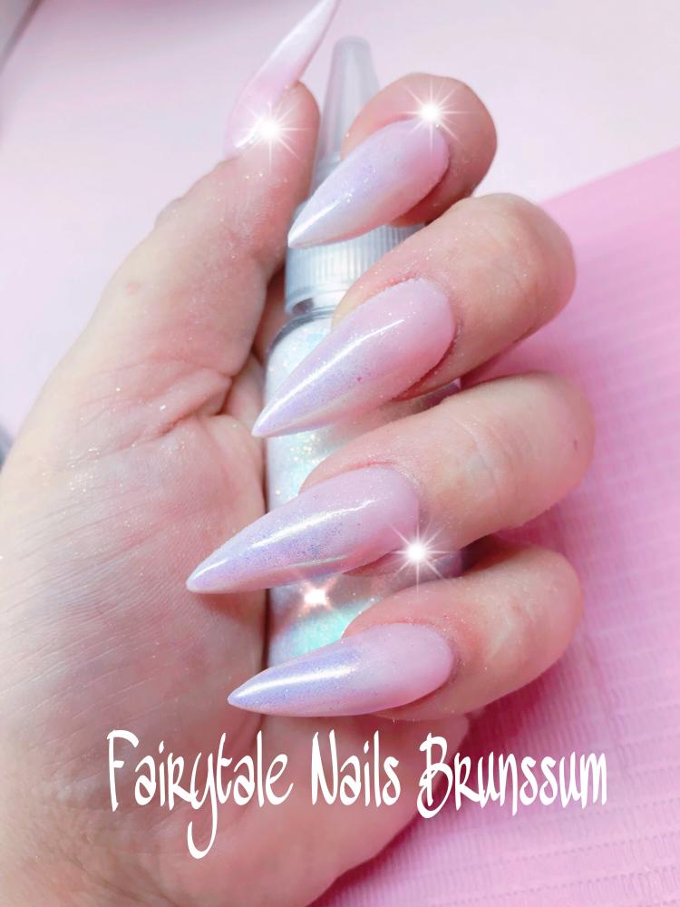 allround nagelstyliste de website van fairytale nails brunssum rh fairytale nails brunssum jimdofree com