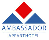 Ambassador Apparthotel Grasbrunn