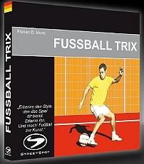 Fussball Trix