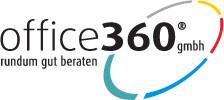 Office 360 GmbH
