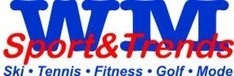 WM Sport & Trends GmbH