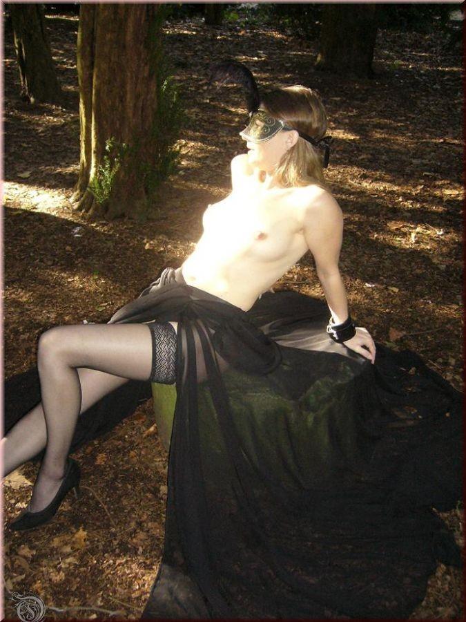 swingerclub am bodensee erotische geschichte kostenlos