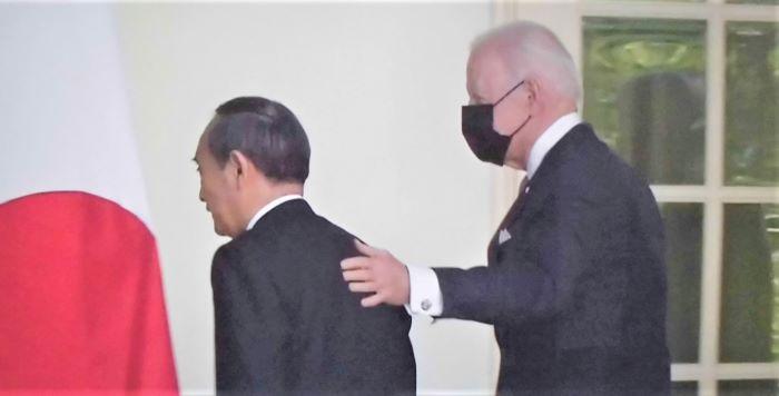 日米政府が強力サポートする産業分野