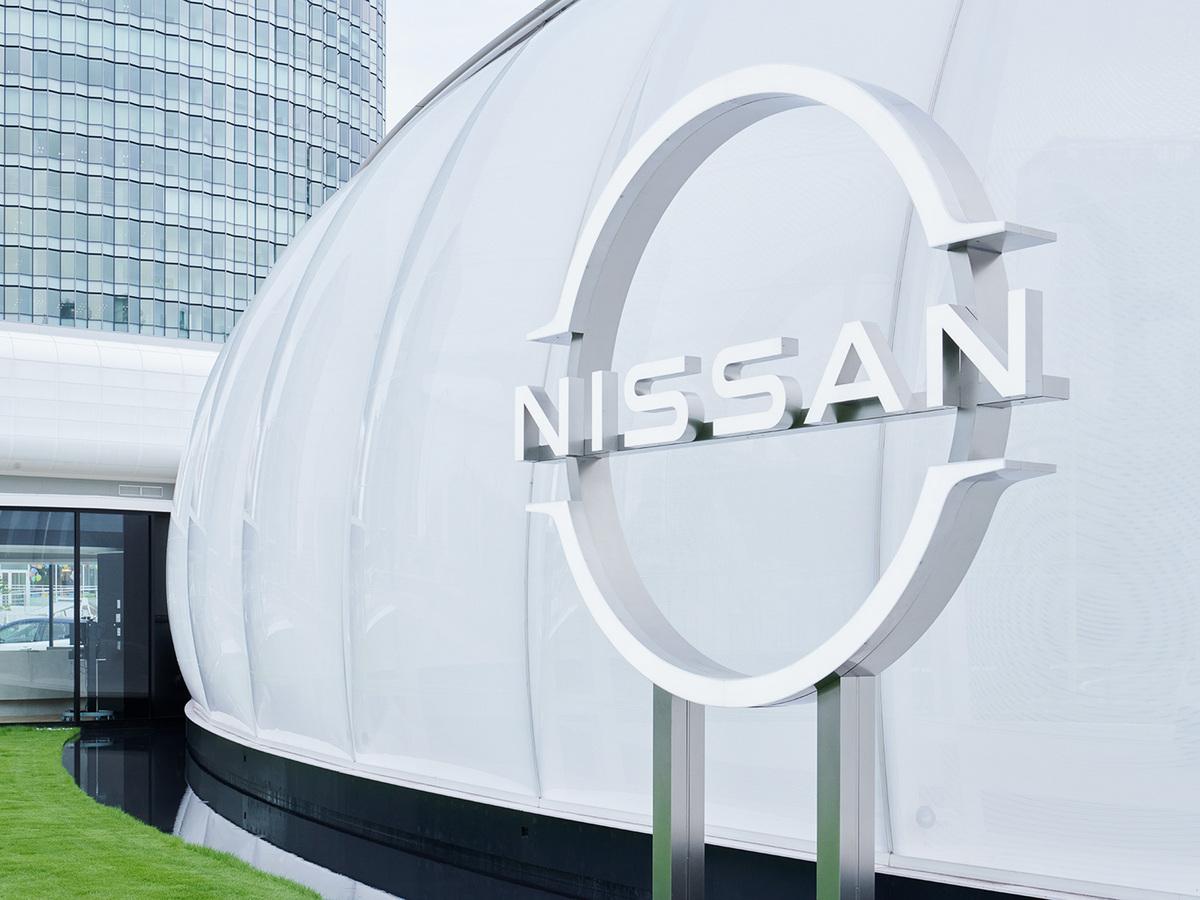 Premier bilan du plan NISSAN NEXT depuis Mai 2020