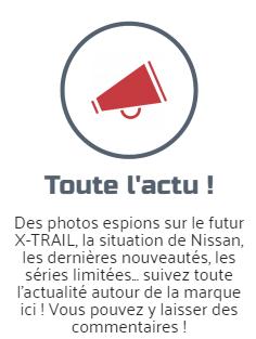 FANS DE NISSAN FANS23.FR