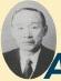 Rokuro AOYAMA