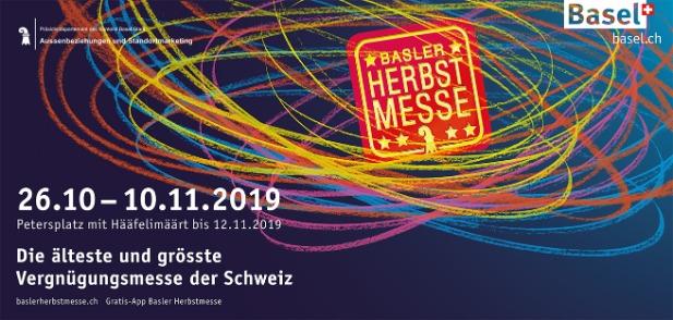 https://www.herbstmesse.bs.ch/