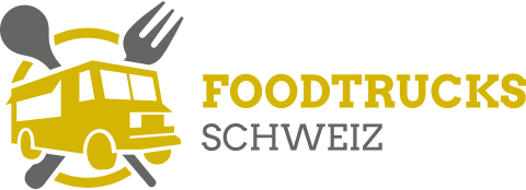 https://www.foodtrucks-schweiz.ch/ashttps://www.foodtrucks-schweiz.ch/events/food-truck-happening-zofingen-2019