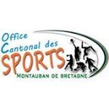 Office Cantonal des Sports de Montauban de Bretagne