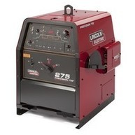 Precision TIG 275 Base Model