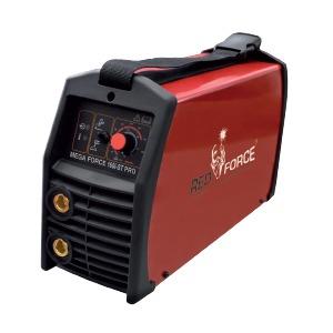 RX-550 Pro