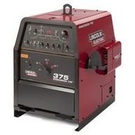 Precision TIG 375