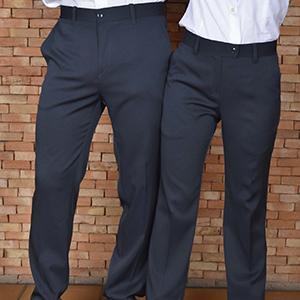 Pantalones Vestir Sector Servicios Página Web De Rob Lab