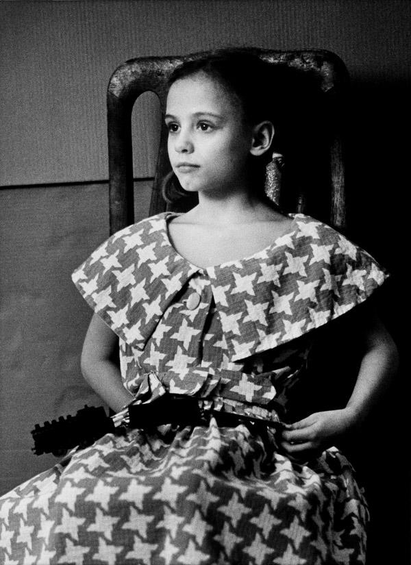 Kinderportrait/Child portrait