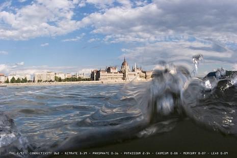Budapest, Hungary, 2221, 2005