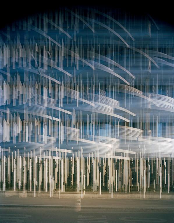 Allreal, Zürich, 55.2, 2009