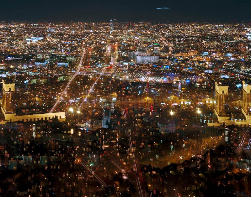 Prag, 994.1, 2010