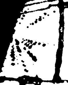 2-104, 1963
