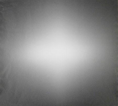 KILIAN BREIER. Ohne Titel. Fototechnisches Papier. 40 x 44,6 cm. Ed. 5/5