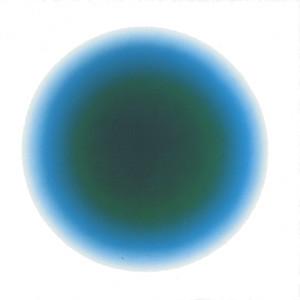 Licht-Punkt-Serie 1.0.2.0, 1995