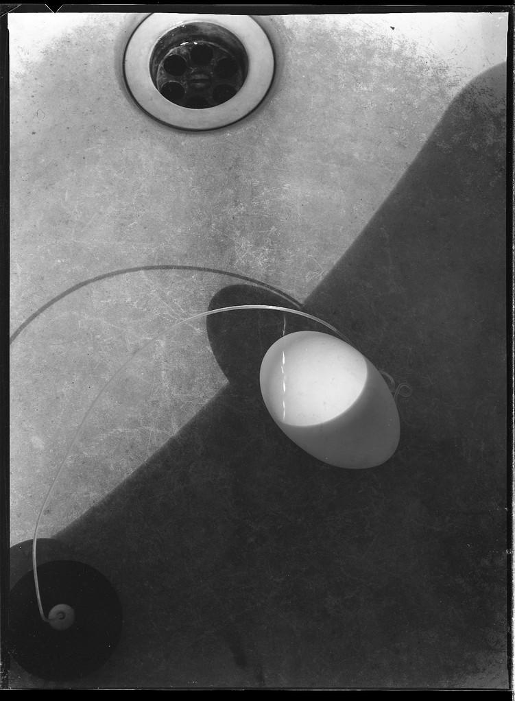 Ei im Ausguss, 1984