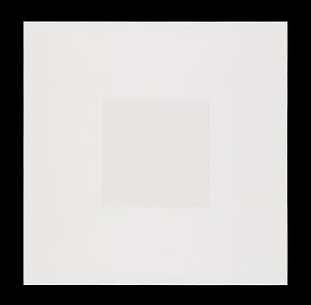 "PIERRE CORDIER. Chimigramme 30/8/77 III ""Minimal Photography"", 1977"