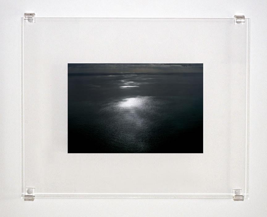 Water VI, 2012