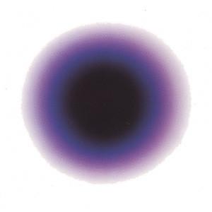 Licht-Punkt-Serie 1.1.0.3, 1995