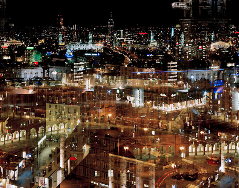 Dresden, 813.4, 2004