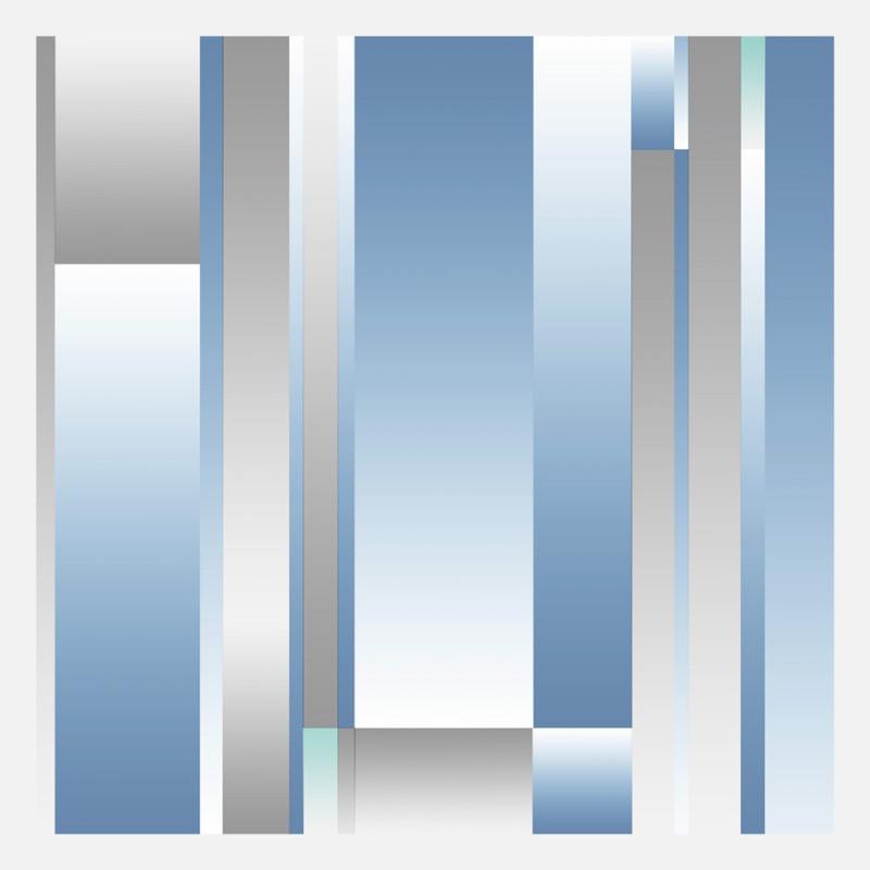 Montage 32.2008