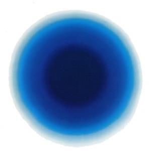 Licht-Punkt-Serie 1.1.0.0, 1995